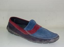 Химчистка обуви - до ремонта